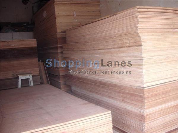 Konark plywood shopno kumar aashiyana sno