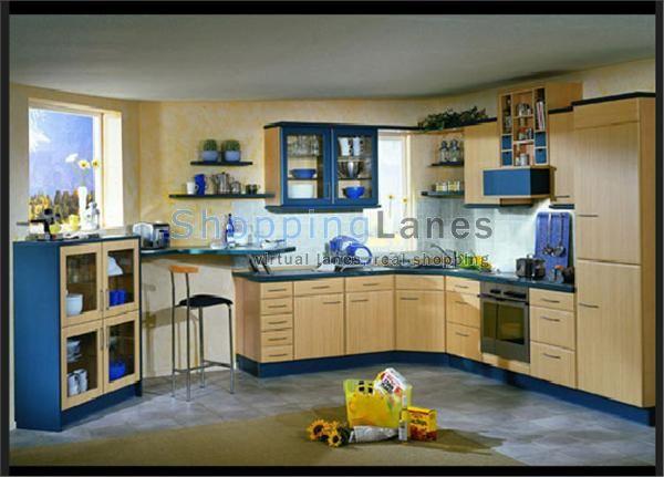 Right kitchens 1423 kasba peth phadke haud chowk pune for Modular kitchen designs pune