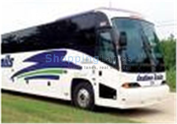 Tanish Tours Travels