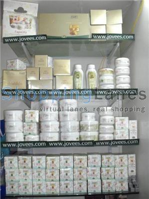 Sparkle beauty parlour beauty shopee shop no 5 shrimoti for Abc salon supply