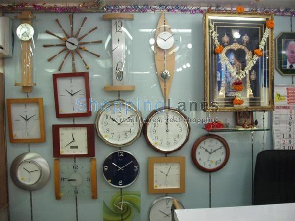 Heera Panna Watch World Shop No1 2040 1 2 Nikhil Pride
