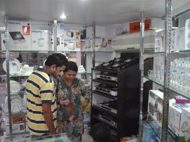 Laxmi Modular Kitchens Shop No 11 Picasso Kedari Arcade