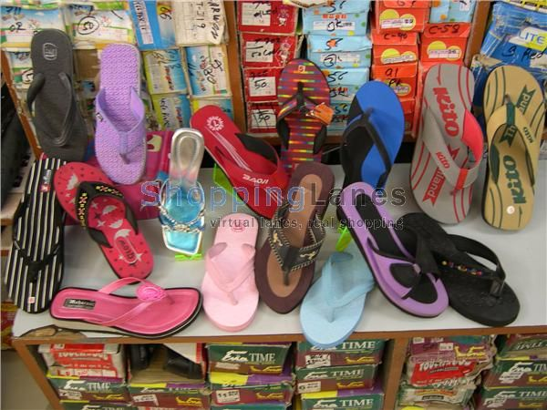 Types of ladies shoes with pictures