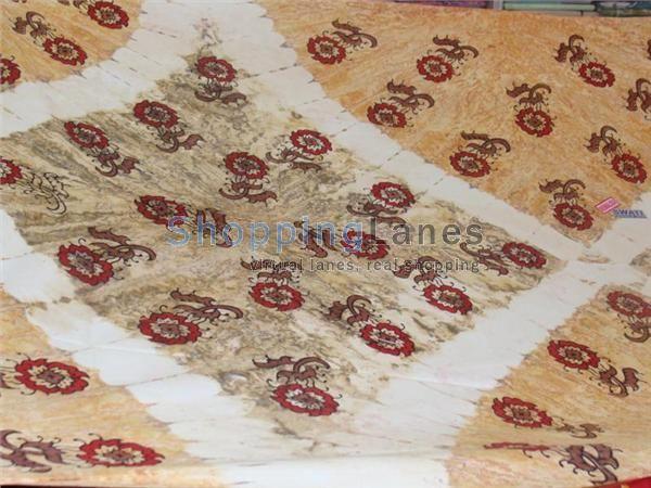 Madras Handlooms Pune