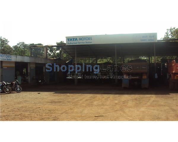 Car Washing Center In Pune