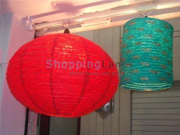Monarchyz creations shop no 10 ground floor raheja for Handmade paper creations