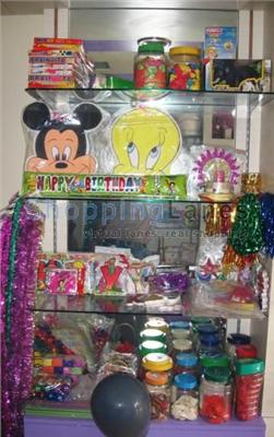 Pyjama Party Productions Shop No 41 Sacred Heart Town