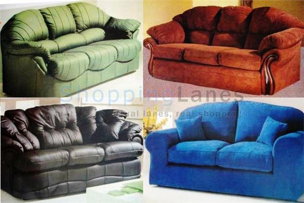Imported Sofa Sets