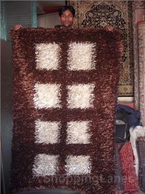 Noor Carpet Shop No 4 Kumar Sadan Survey No 444 Near