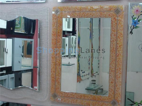 Awesome Acrylic Mirror Sheets  Pune  Pimpri Chinchwad