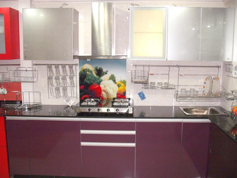 Laxmi Modular Kitchens Shop No 11 Picasso Kedari Arcade Kedari Nagar Salun